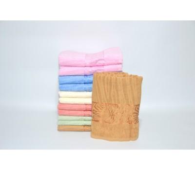 L0324 Полотенце для лица