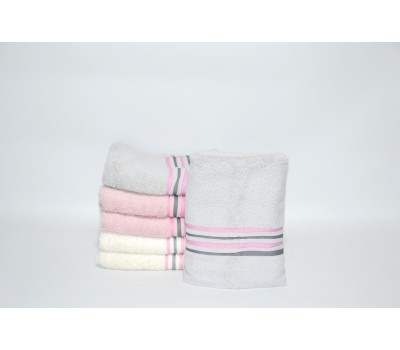 L0325 Полотенце для лица