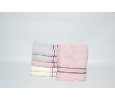 L0326 Полотенце для лица