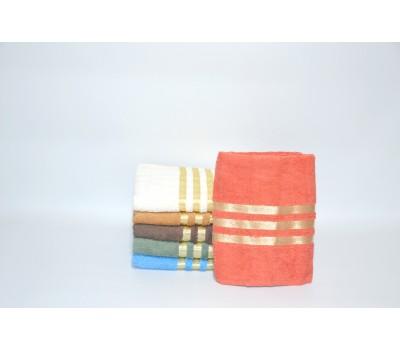 L0332 Полотенце для лица