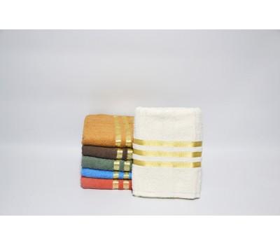 L0333 Полотенце для лица