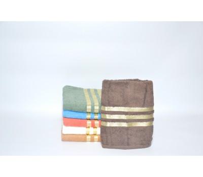 L0335 Полотенце для лица