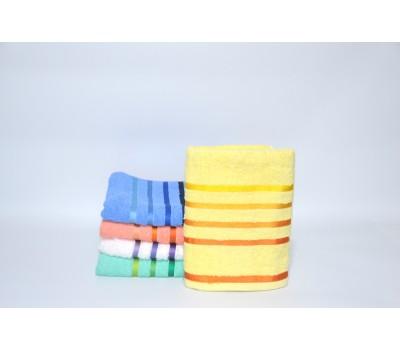 L0338 Полотенце для лица