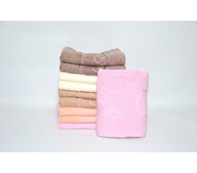 L0359 Полотенце для лица