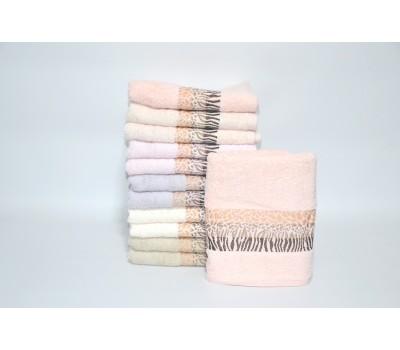 L0361 Полотенце для лица