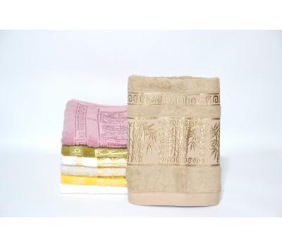 L0384 Полотенце для лица