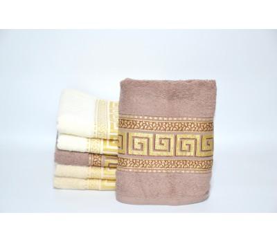 L0386 Полотенце для лица