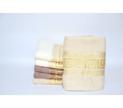 L0387 Полотенце для лица