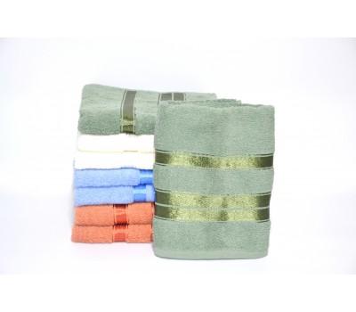 L0388 Полотенце для лица
