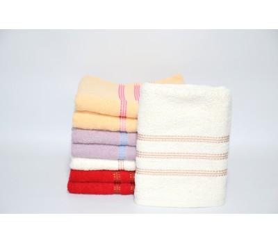 L03100 Полотенце для лица