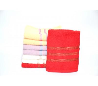 L03101 Полотенце для лица