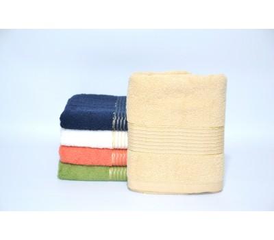 L03110 Полотенце для лица