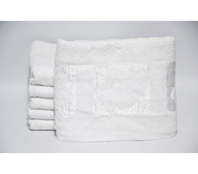 L03137 Полотенце для лица