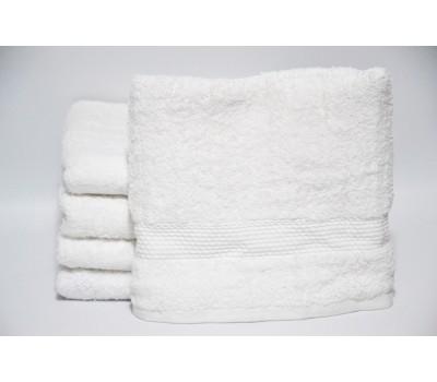 L03138 Полотенце для лица
