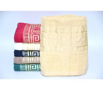 L03126 Полотенце для лица
