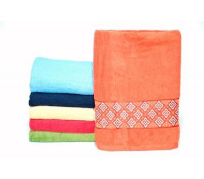 B0197 Банное полотенце
