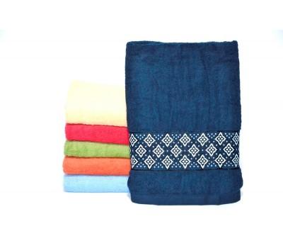 B0199 Банное полотенце