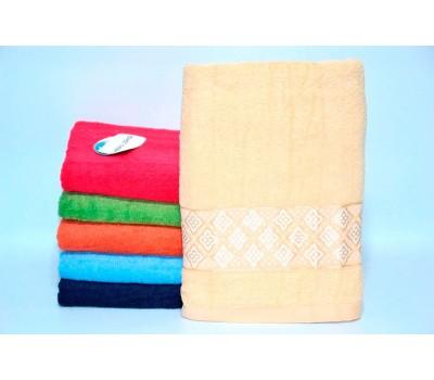 B01100 Банное полотенце
