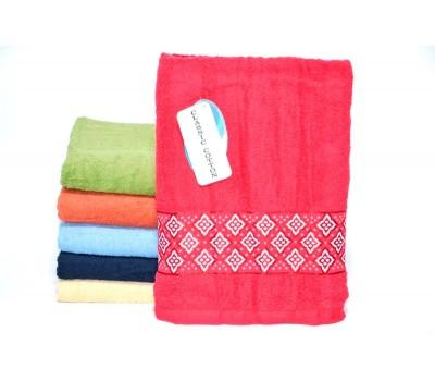 B01101 Банное полотенце