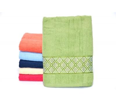 B01102 Банное полотенце
