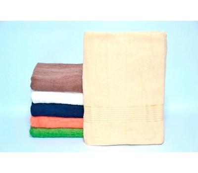 B0191 Банное полотенце