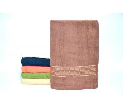 B0192 Банное полотенце