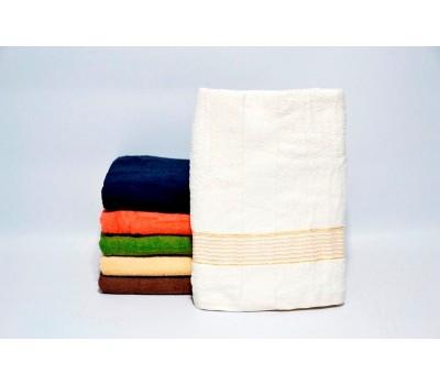 B0193 Банное полотенце