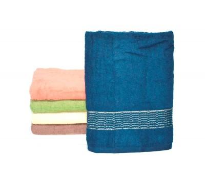 B0194 Банное полотенце