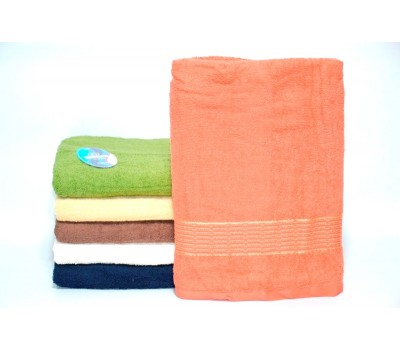 B0195 Банное полотенце