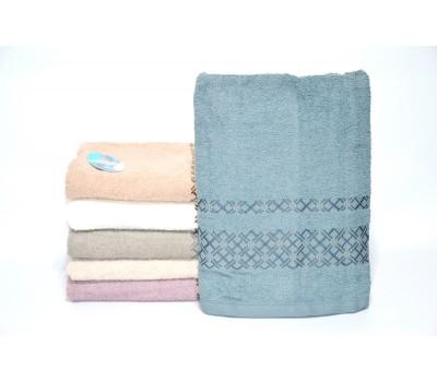 B0185 Банное полотенце
