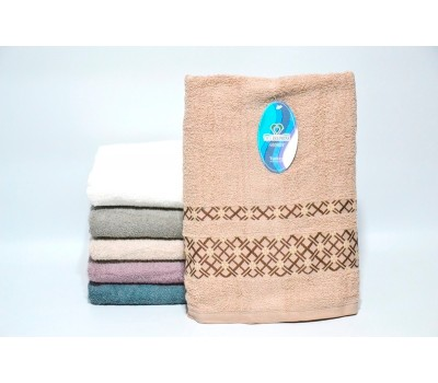 B0186 Банное полотенце