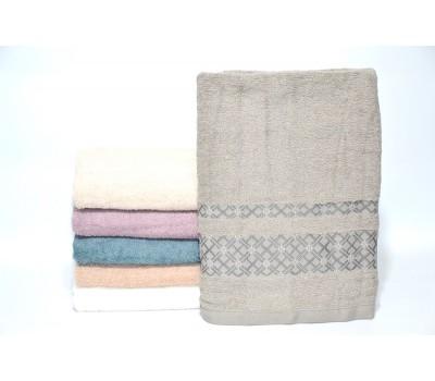 B0188 Банное полотенце