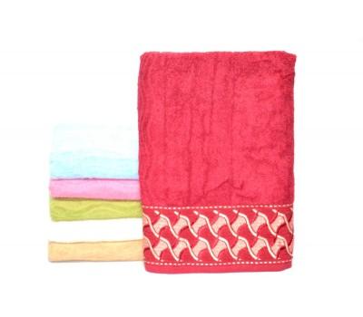 B0179 Банное полотенце