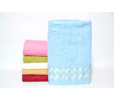 B0180 Банное полотенце