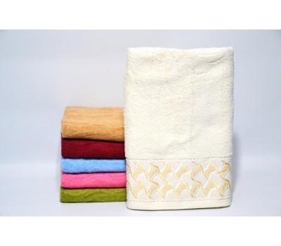 B0183 Банное полотенце