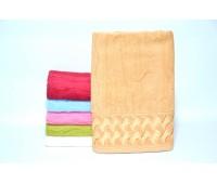 Банное полотенце