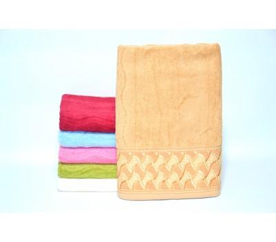 B0184 Банное полотенце