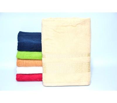 B0173 Банное полотенце