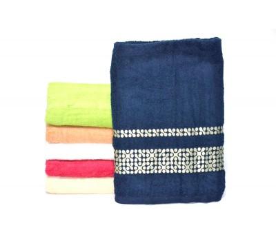 B0174 Банное полотенце