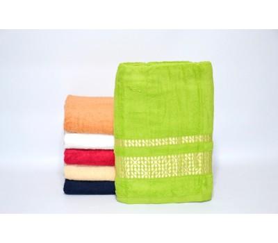 B0175 Банное полотенце