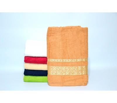 B0176 Банное полотенце
