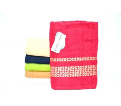 B0178 Банное полотенце