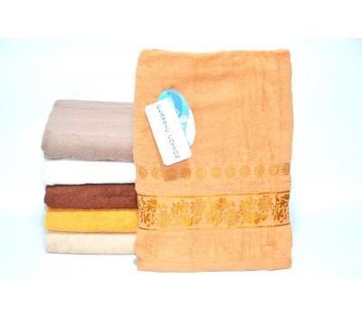 B0168 Банное полотенце