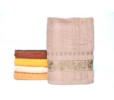 B0169 Банное полотенце