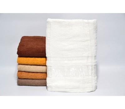 B0170 Банное полотенце