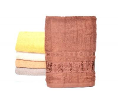 B0171 Банное полотенце