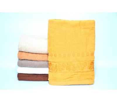 B0172 Банное полотенце