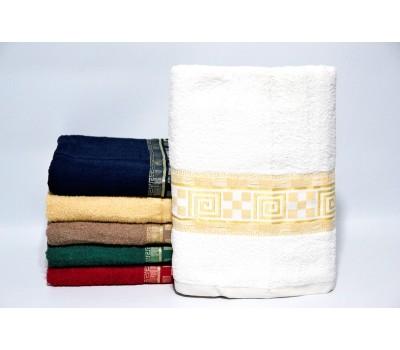 B0161 Банное полотенце