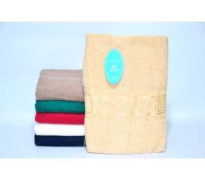 B0163 Банное полотенце