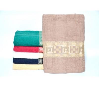 B0164 Банное полотенце
